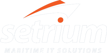 setrium maritime it solutions